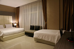 Suite Room - suite room